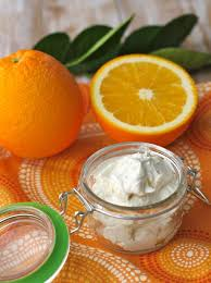 5 Natural Diy Recipes For by Orange Coconut Whipped Body Butter 5 Winter Skin Care Tips Diy