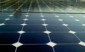 pattern energy debt recurrent energy secures debt financing for 200 mw solar power