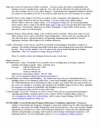 calculus 2 syllabus montgomery college rockville department of