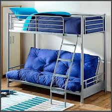 futon with mattress included full size of large bunk bed u2013 wedunnit me