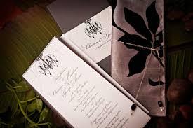 custom invitations tangé design custom wedding invitations weddings birthdays baby