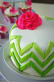 amazing birthday cake recipes for boys girls adults 4akid