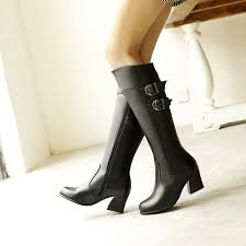 buy boots with paypal 21 best shoes heels images on heels womens high