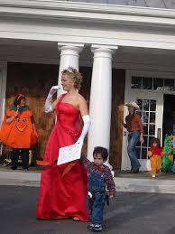 Halloween Costume 10 Halloween Costume Ideas Teachers