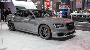 chrysler 300 hellcat 2017 chrysler 300 srt8 price and specs 2018 cars coming out