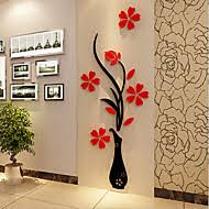 cheap wall stickers wall stickers for 2017