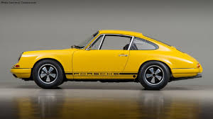 porsche 901 prototype the last 1967 porsche 911r prototype ever built rennlist