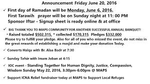 Maps Redmond Blog Muslim Association Of Puget Sound Maps Redmond And Seattle