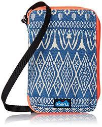 kavu suddenly handbags part 2