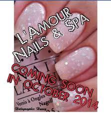l u0027amour nails u0026 spa 14 reviews nail salons 1905 n dixie hwy