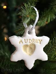 christmas ornaments with initials 35 spectacularly easy diy ornaments for your christmas tree