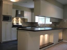 Kitchen Design Contemporary Miraculous Modern Kitchen Island Design My Home Design Journey