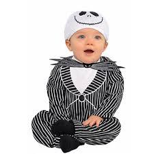 Diaper Halloween Costume 13 Baby Halloween Costumes 2016 Adorable Baby Toddler