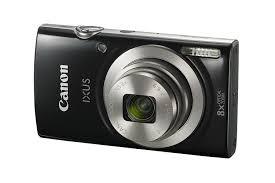 first camera ever made digital cameras amazon co uk