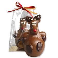 devonport chocolates gift hampers u0026 baskets the gift loft nz