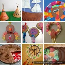 thanksgiving toys 50 green thanksgiving crafts for kids