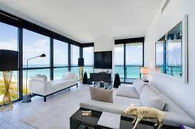 miami apartments home design