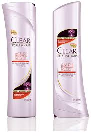 best drugstore shoo and conditioner for color treated hair best shoo and conditioner for every hair type best drugstore