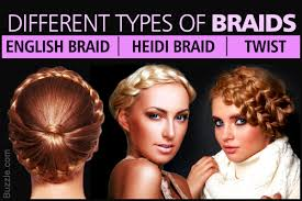 hairstyles different types of african american braids african