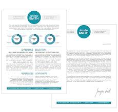 resume exle for resume exles inspiring 10 best resume excel template free
