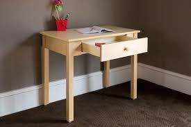 Small Kid Desk Ready For School Picking The Right Desk Maxtrix