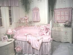 Jessica Mcclintock Bedroom Sets Amazon Com Jessica Mcclintock Baby Fairy Dust 5 Piece Crib Set