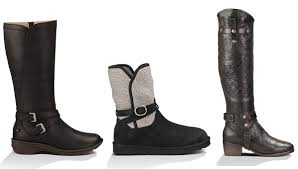 ugg sale in australia ugg australia sale ugg boots on sale alena shefinds