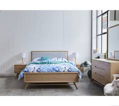 nordic bed