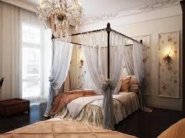 Bedroom Chandelier Best Bedroom Chandelier Ideas All Home Decorations