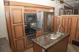 cedar creek for sale at poulsbo rv save on every fifth wheel at