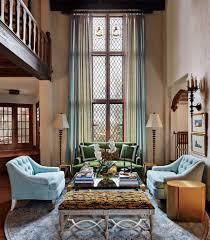 beautiful interiors kristen mccory interior design furniture walls floors mccory
