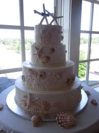 wedding cake photos u2014 sophisticakes bakery drexel hill delaware