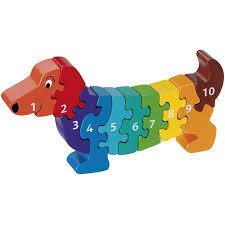25 unique toys shop ideas on shop wooden