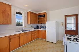 Kitchen Cabinets Santa Rosa Ca 2838 Dutton Mdw Santa Rosa Ca 95407 Mls 21710150 Movoto Com