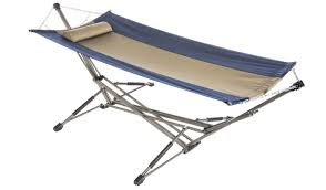 Eno Hammock Chair Eight Hammocks That Guarantee Quality Hang Time Sierra Club