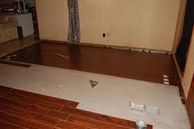 rosewood laminate flooring jerrys renovations