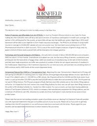 whats a cover letter for a resume investor bulletin blog archive quarterly cover letter 4th view