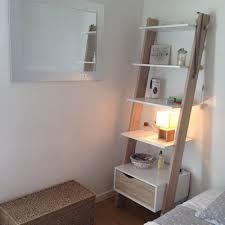 deco scandinave chambre mes secrets de décoration pour une chambre cosy à tendance