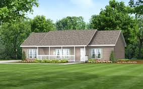 modular home prices how much are modular homes home prices buffalo ny 98347094
