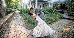 wedding venues in westchester ny feast at hill hudson valley wedding venue and caterer