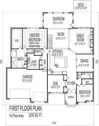 chicago bungalow house plans bungalow blueprint caycanhtayninh com