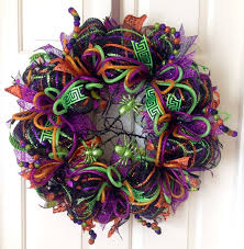 halloween wreaths for sale 2017 halloween costumes ideas