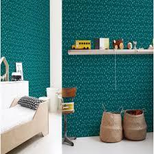 d co chambre b b turquoise le élégant chambre bébé bleu canard en ce qui concerne confortable