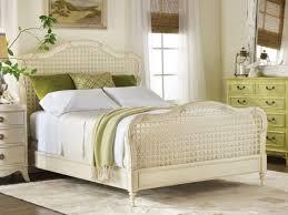 tropical bedroom decorating ideas tropical bedroom furniture home decorating interior design