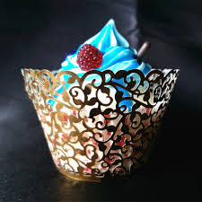 wrapper cupcake picture more detailed picture about kazipa