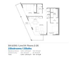 metropica floor plans luxury condominiums in sunrise