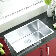 ceramic undermount kitchen sinks undermount white kitchen sinks white ceramic undermount kitchen