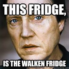 Christopher Walken Meme - christopher walken memes quickmeme