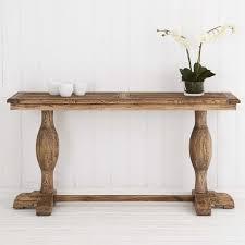 White Wicker Desk by 1117257317 A Jpg