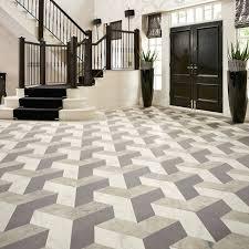 Floor Covering Ideas For Hallways Hallway Flooring Ideas For Your Home